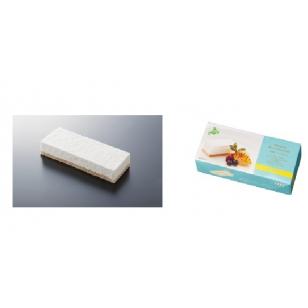 凍-日本SAVEUR北海道芝士蛋糕 200g/盒(CKJF5585)