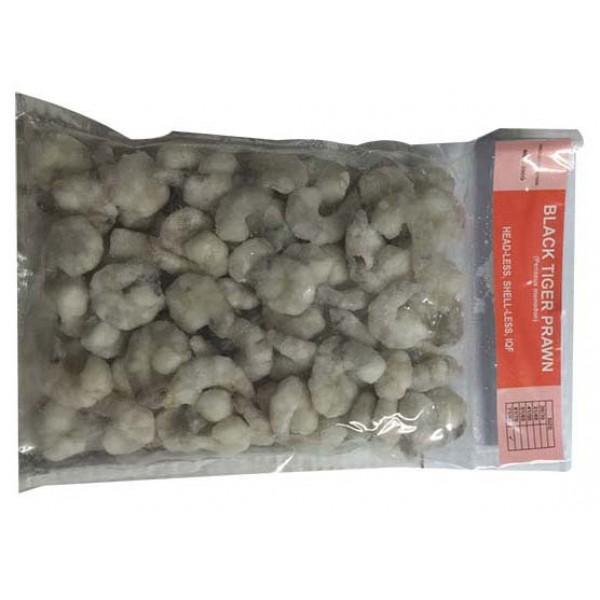 越南虎蝦仁500g(31/40) (FS89-31A)