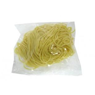 日式拉麵獨立包(新) 120克/包 (N015)