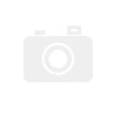 凍-34P真空獨立蒲燒鰻魚(約294g/包)(JS15-34NVA)
